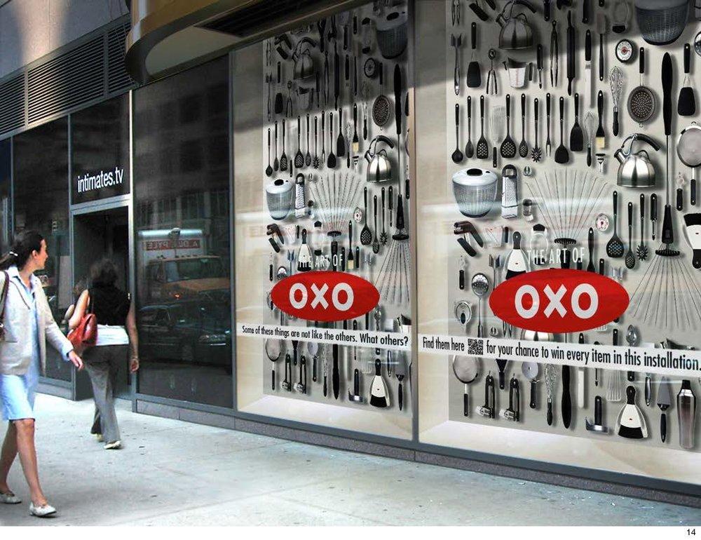 OXO_Presentation 14.jpg