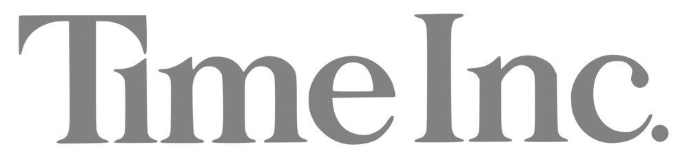 2000px-Time_Inc._logo.jpg