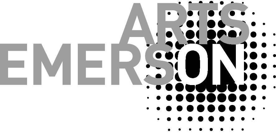 ArtsEmerson_Logo.jpg