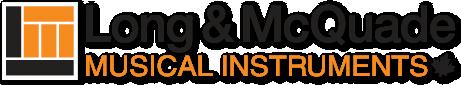 L&V logo.png
