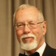 Bob mettler, incumbent treasurer