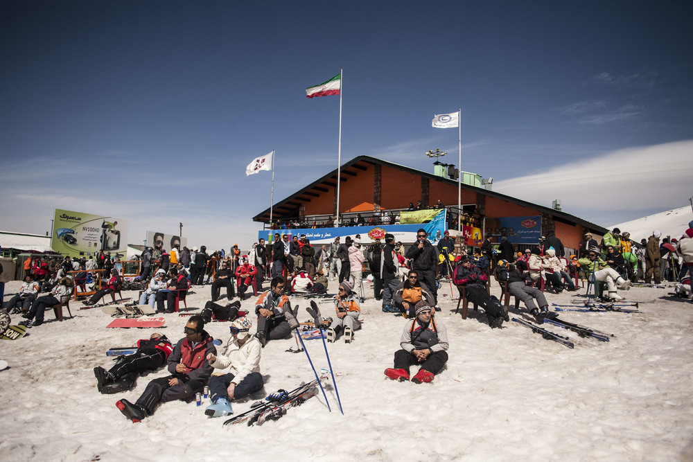Ski-Dizin-2529.jpg