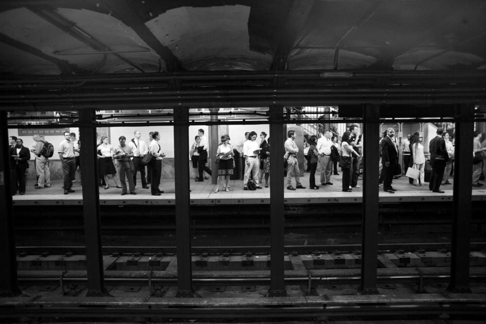 Subway-1769.JPG