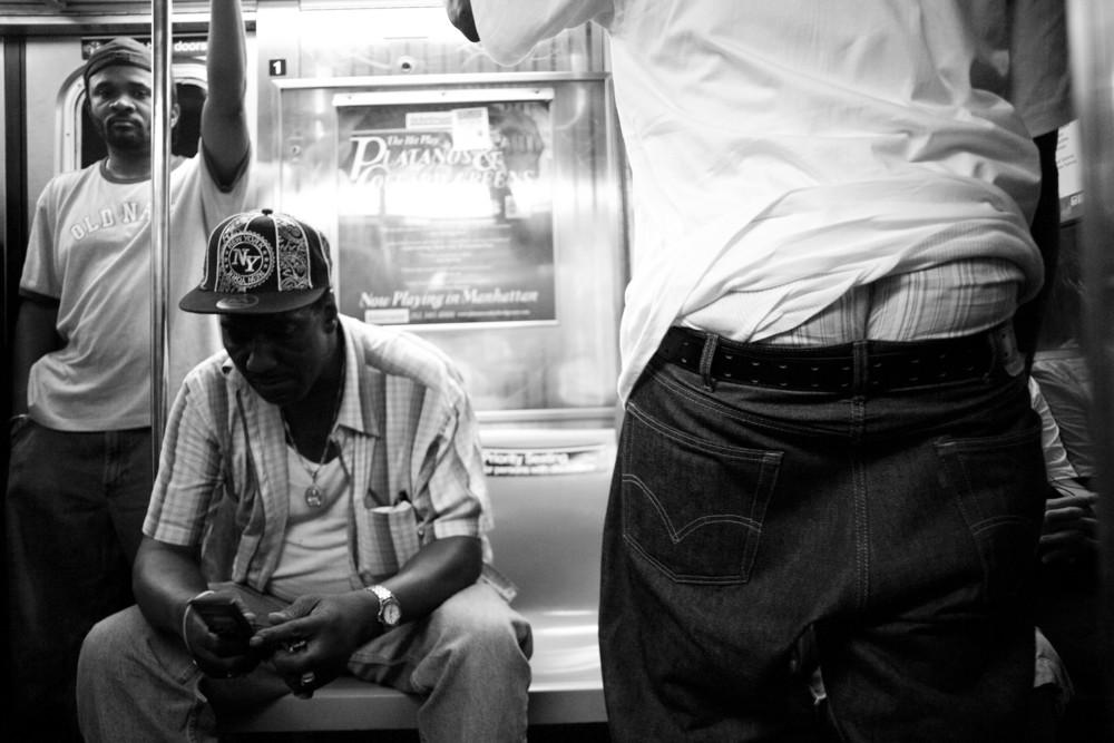 Subway-1775.JPG