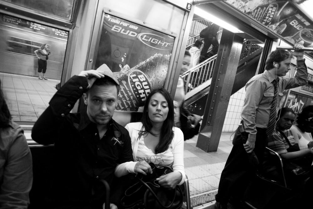 Subway-1780.JPG