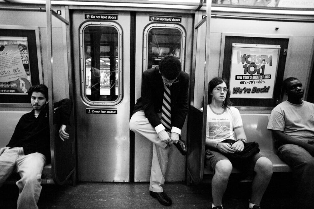 Subway-1792.JPG