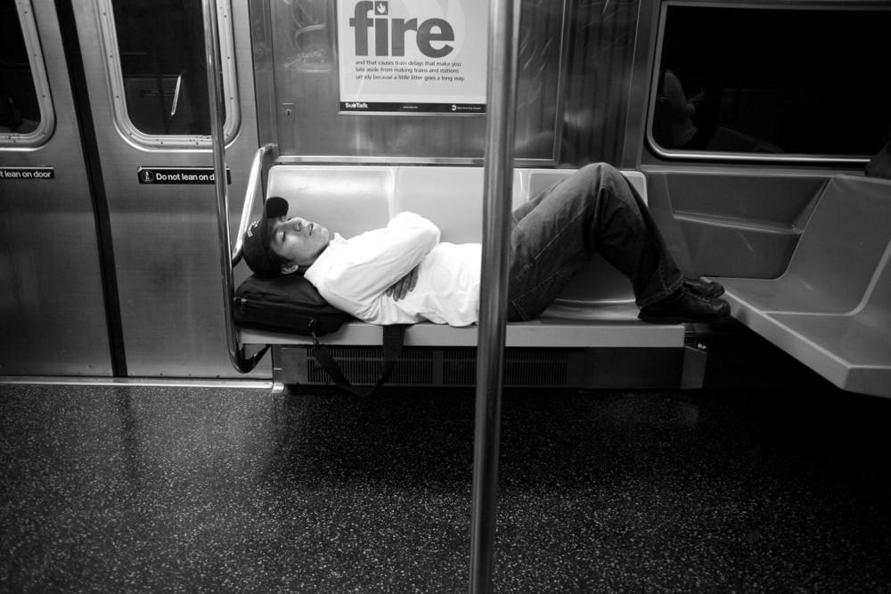 Subway-1795.JPG