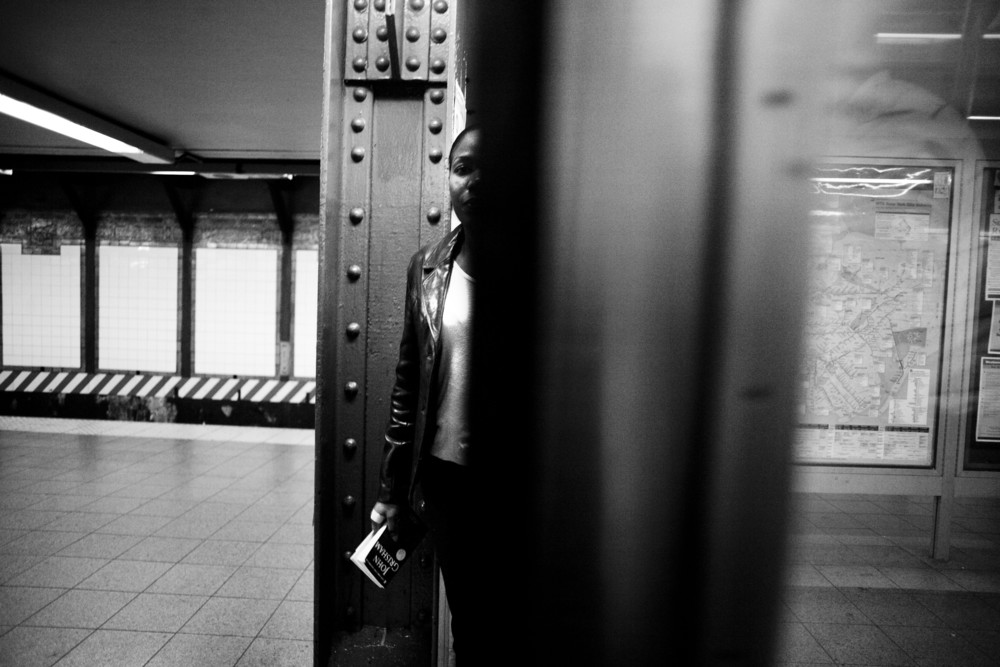 Subway-1802.JPG
