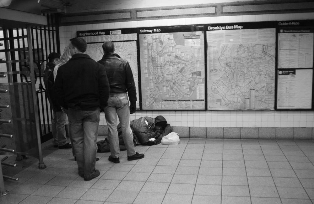 Subway-1821.JPG