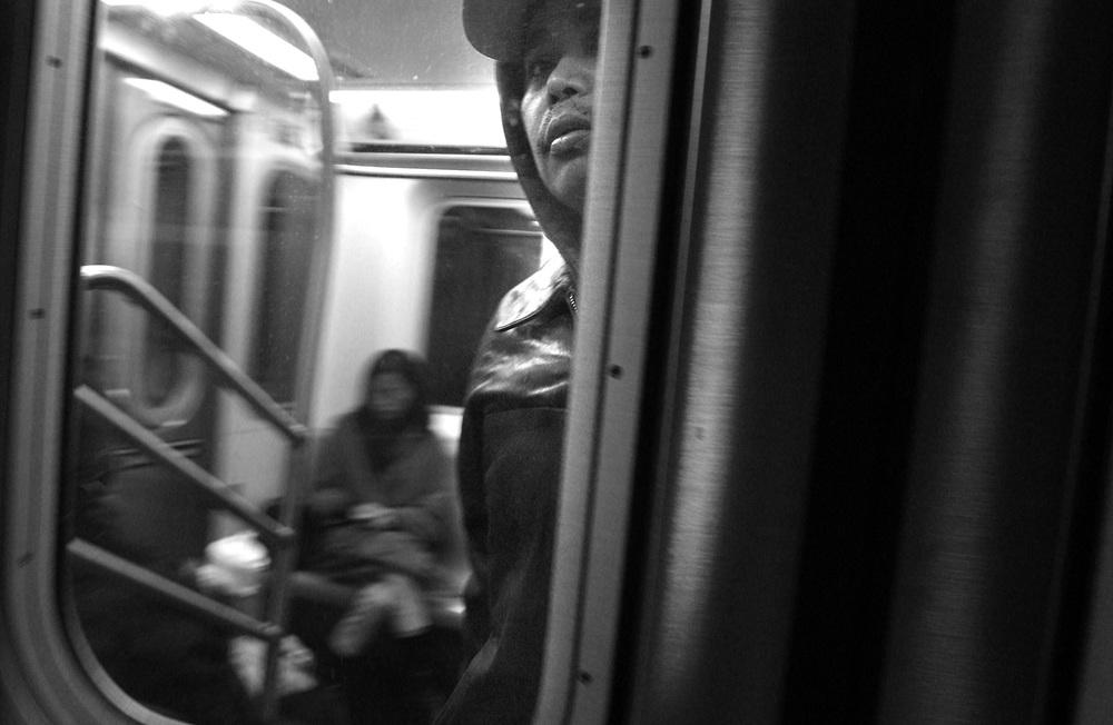Subway-1820.JPG
