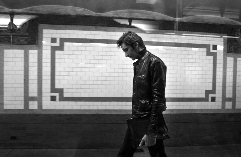Subway-1830.JPG