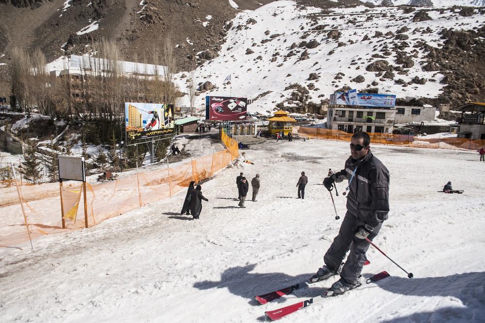 Ski-Dizin-2465.jpg