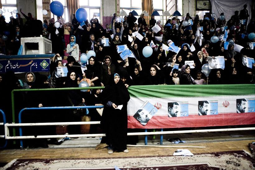 2009-Iran-02.JPG