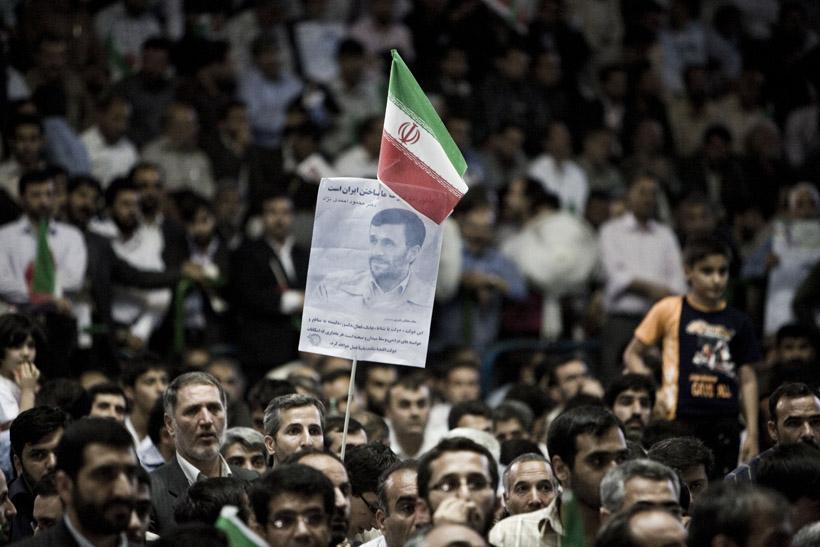 2009-Iran-03.JPG