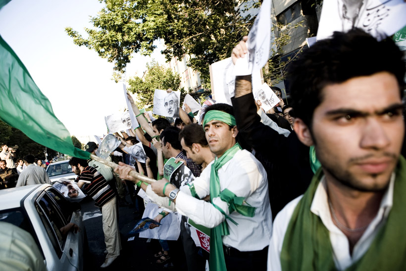 2009-Iran-04.JPG