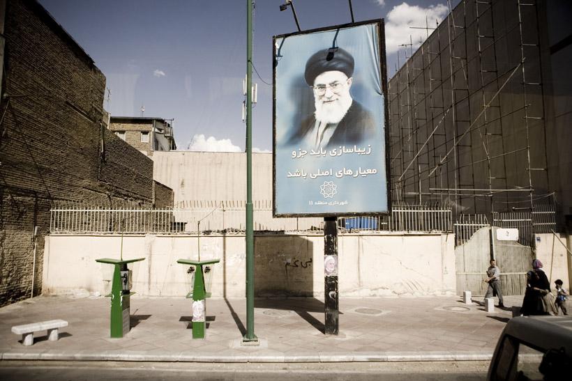 2009-Iran-05.JPG