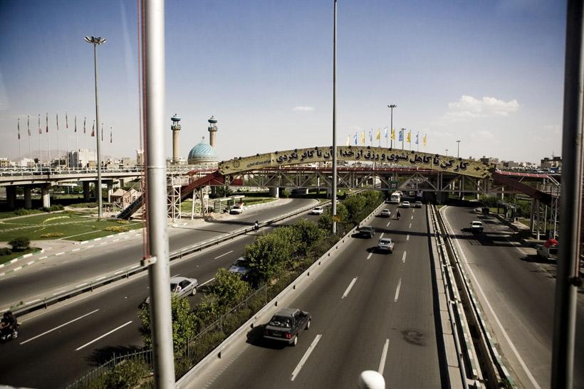 2009-Iran-06.JPG
