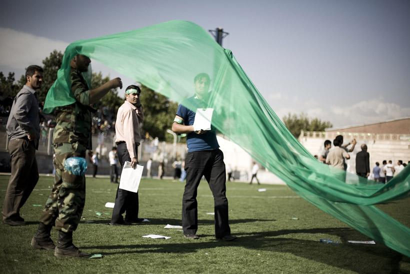 2009-Iran-07.JPG