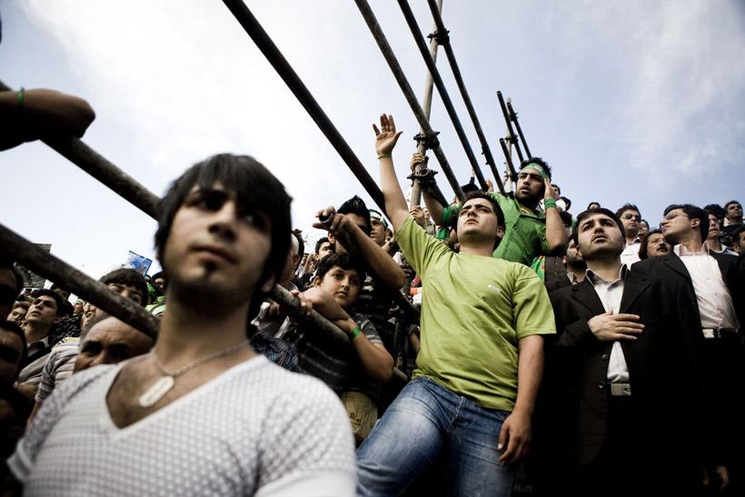 2009-Iran-08.JPG