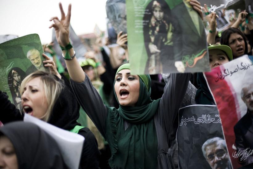 2009-Iran-10.JPG