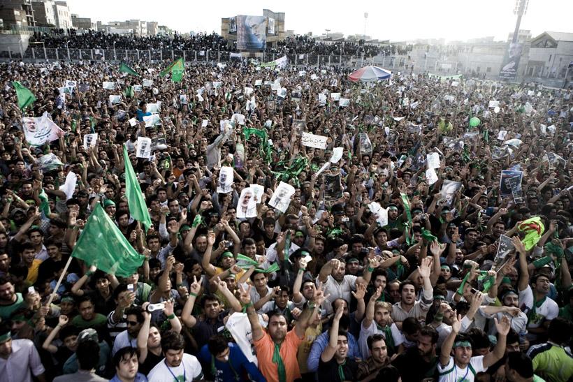 2009-Iran-09.JPG