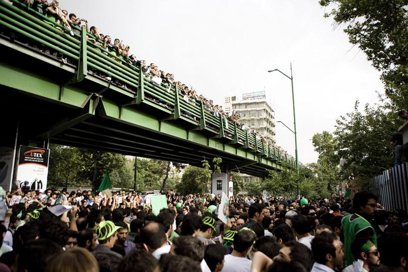 2009-Iran-12.JPG