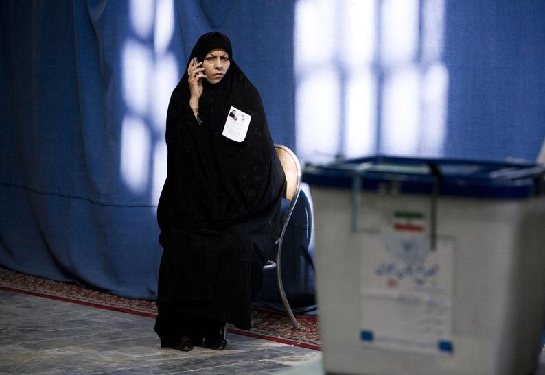 2009-Iran-14.JPG