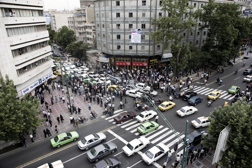 2009-Iran-15.JPG