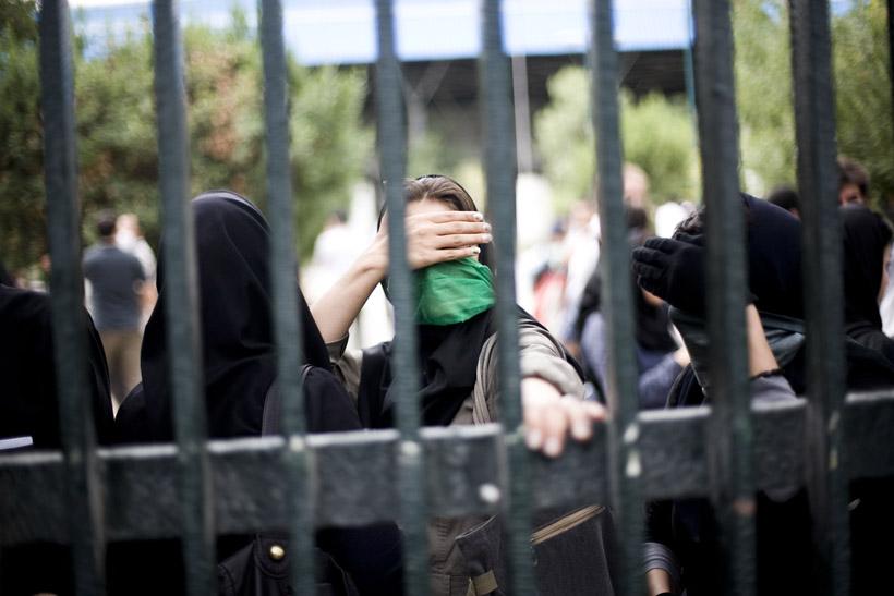 2009-Iran-17.JPG