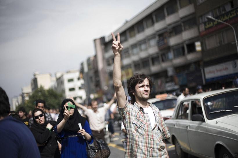 2009-Iran-18.JPG