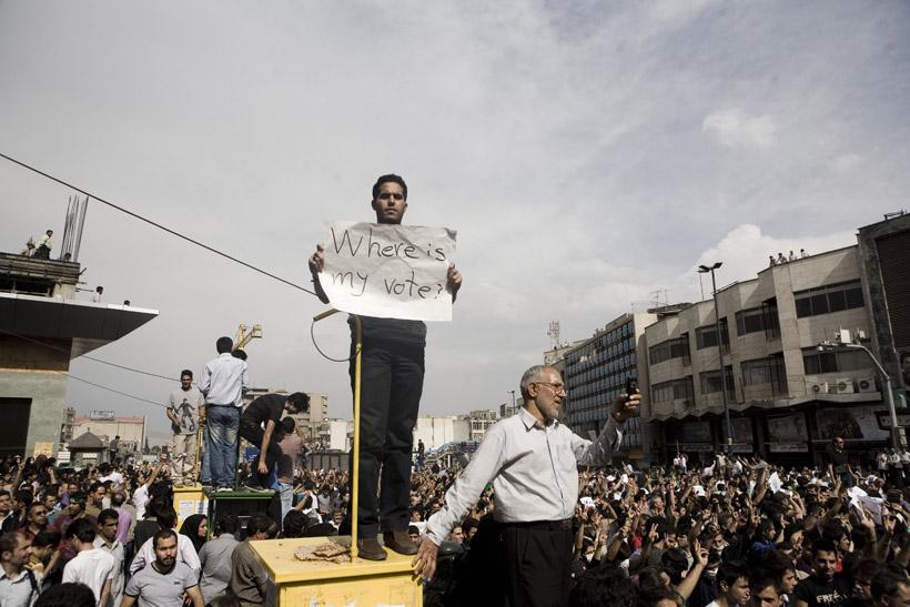 2009-Iran-19.JPG
