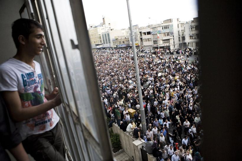 2009-Iran-22.JPG