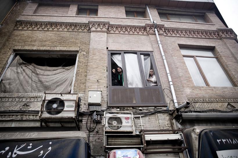2009-Iran-24.JPG