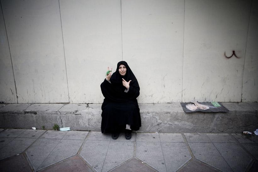 2009-Iran-25.JPG