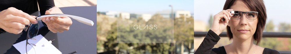 glass thumbnails.jpg