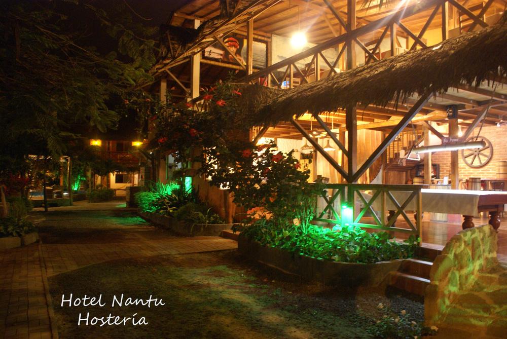HotelNantuRec2.JPG
