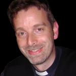 Dr Andrew Eburne