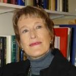 Carole Rawcliffe.jpeg