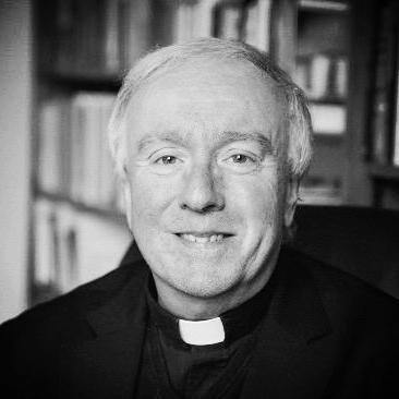 Bishop Philip Egan