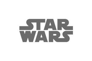 starwars_me2.jpg