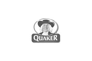 quaker_me2.jpg