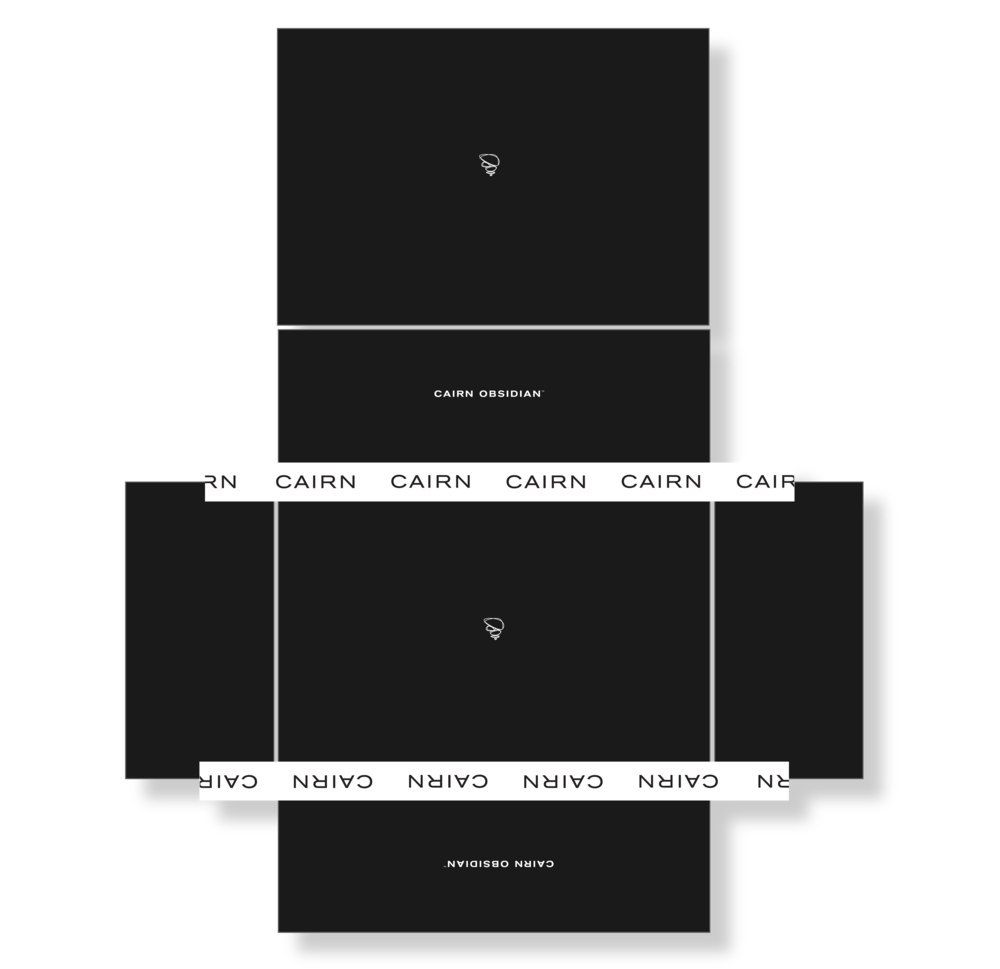 cairn_exterior_layflat-01_Artboard 1.png