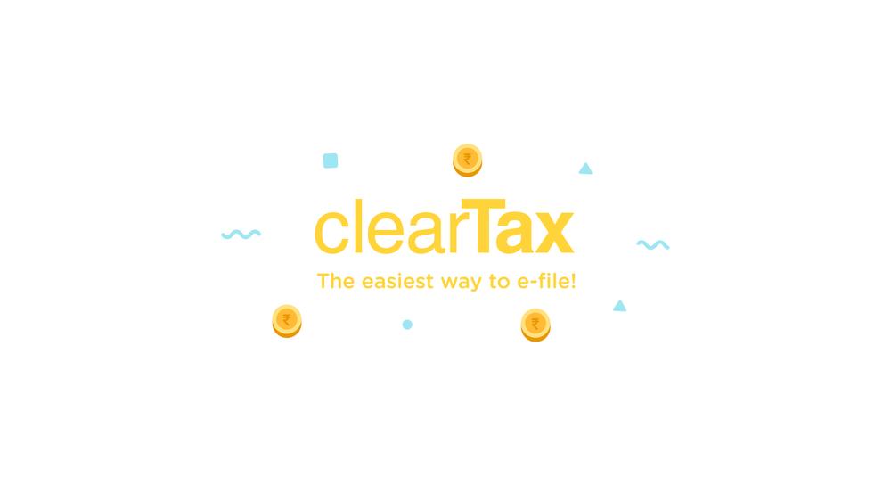 clearTax_logo