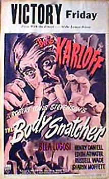 bodysnatchers1945.jpg