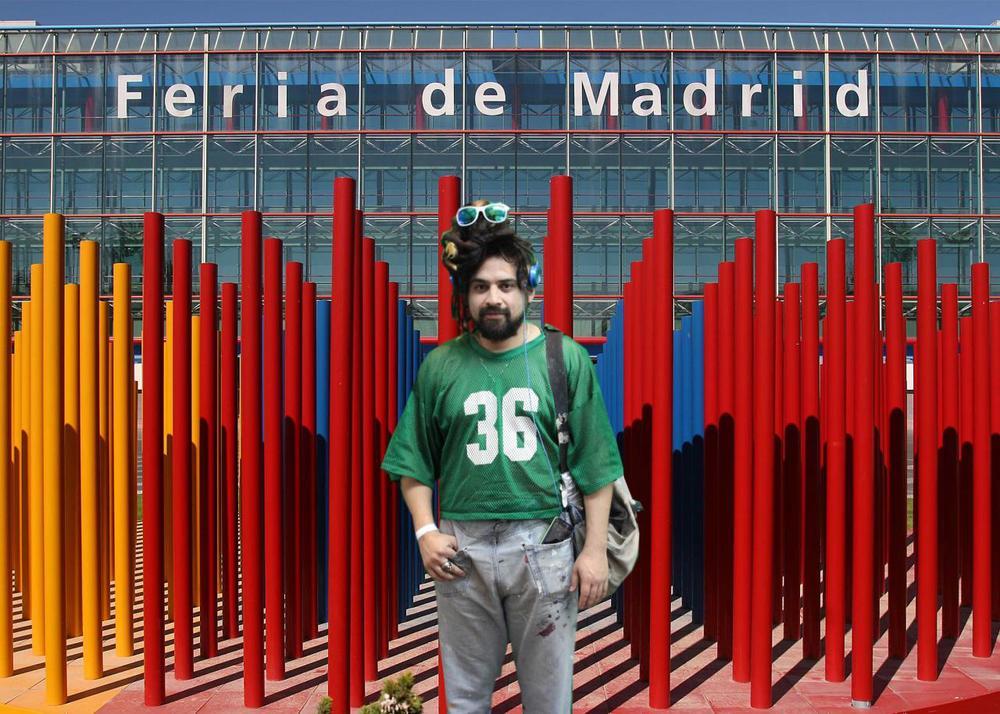Ricardo_Paniagua.41211559_large.jpg
