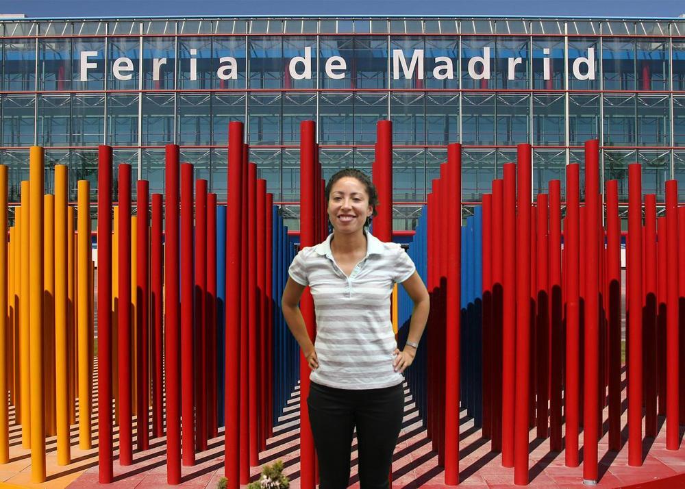 Mariela_Velazco.41221650_large.jpg