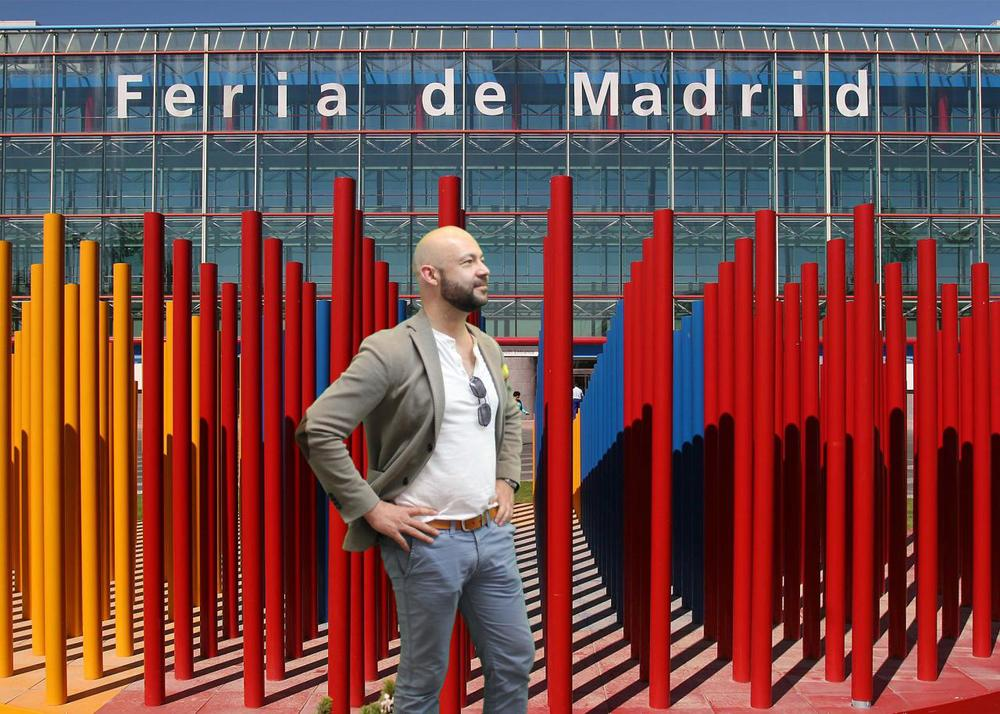 Santiago_Duran.41222512_large.jpg