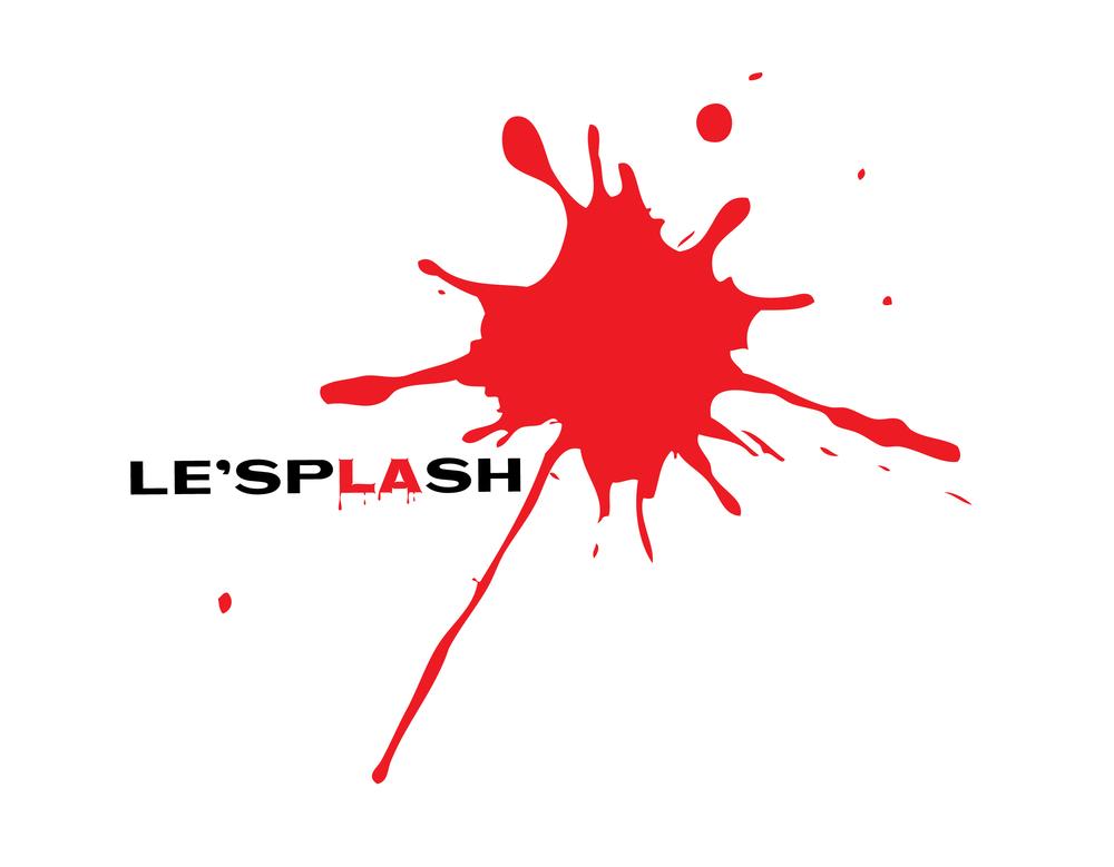 Le'Splash