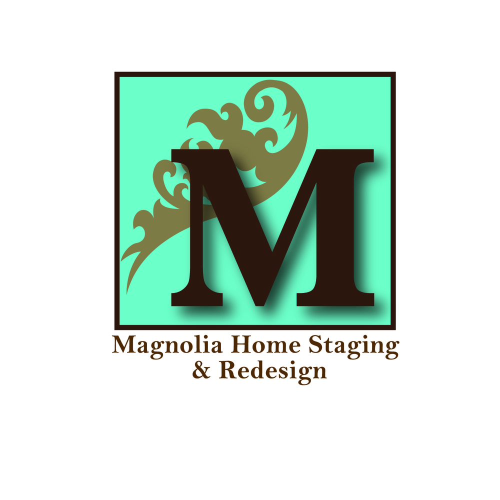 Magnolia Staging