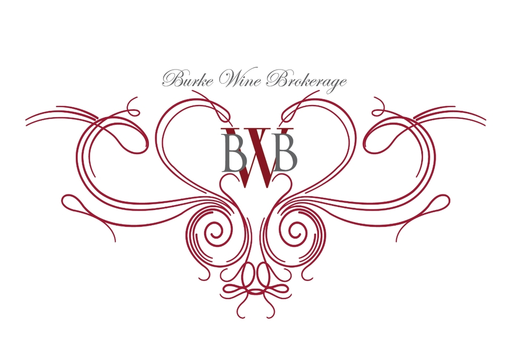 Burke Wine Brokerage